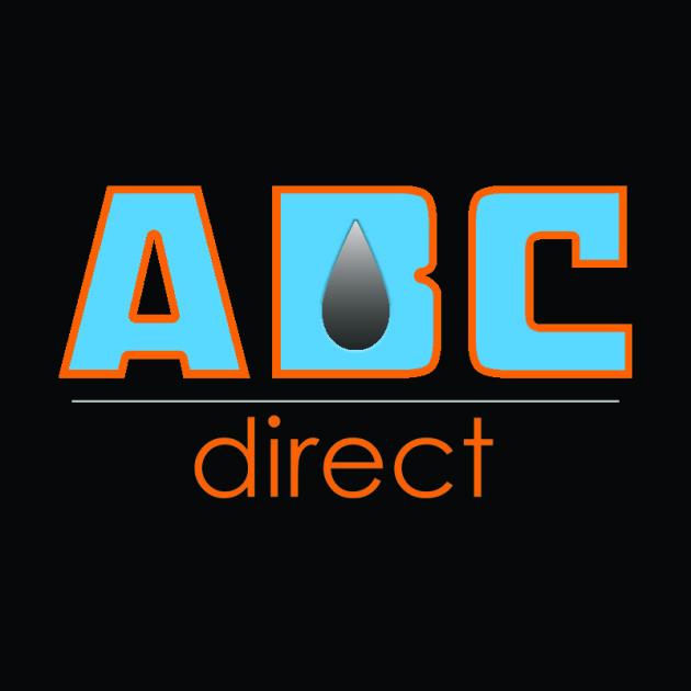 ABC-INV-BLK