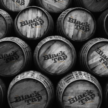 BT-beer-barrels-b-w-v2-1701x2268