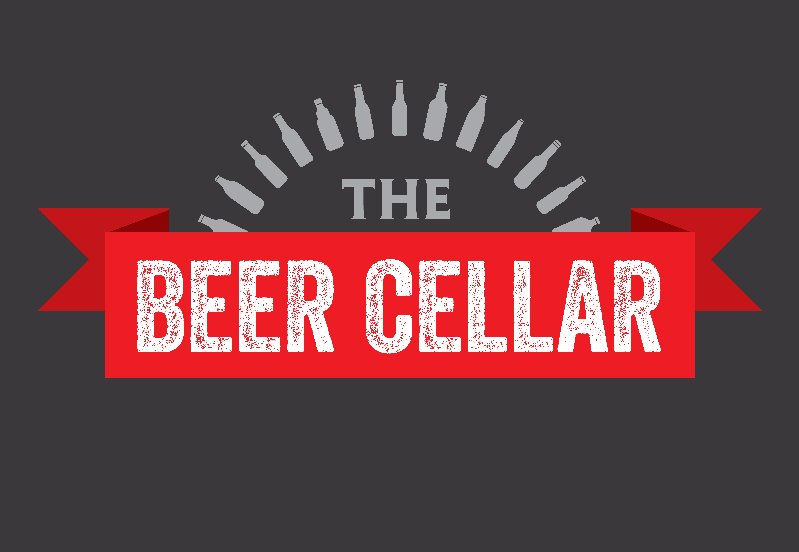 Craft Beer Cellar South City