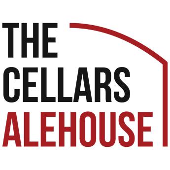 Cellars Alehouse