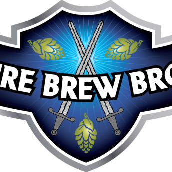 Cheshire-Brew-Brothers-LOGO
