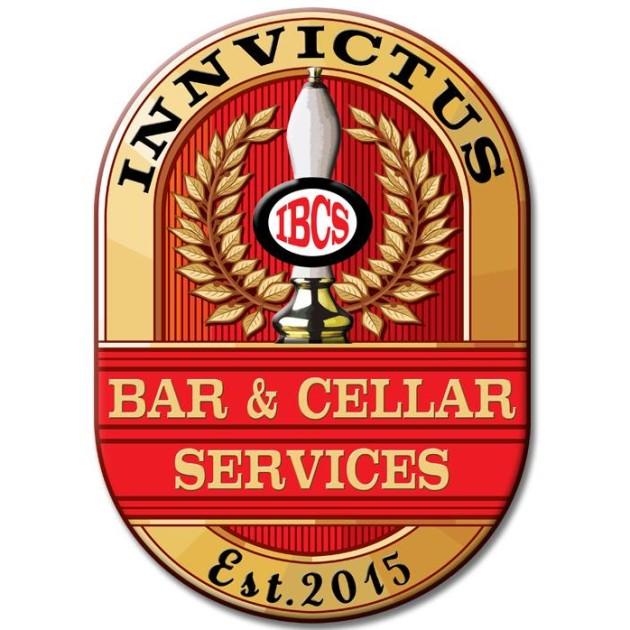 Innvictus-Logo