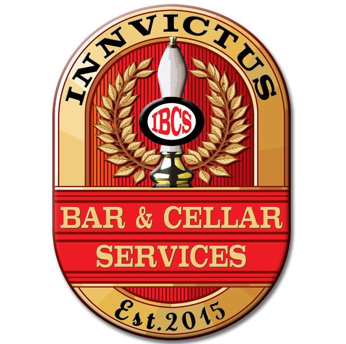 InnVictus Bar&Cellar Services