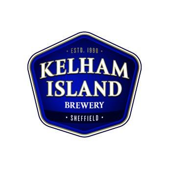 Kelham-Island-Brewery-Branding-4_Page_1