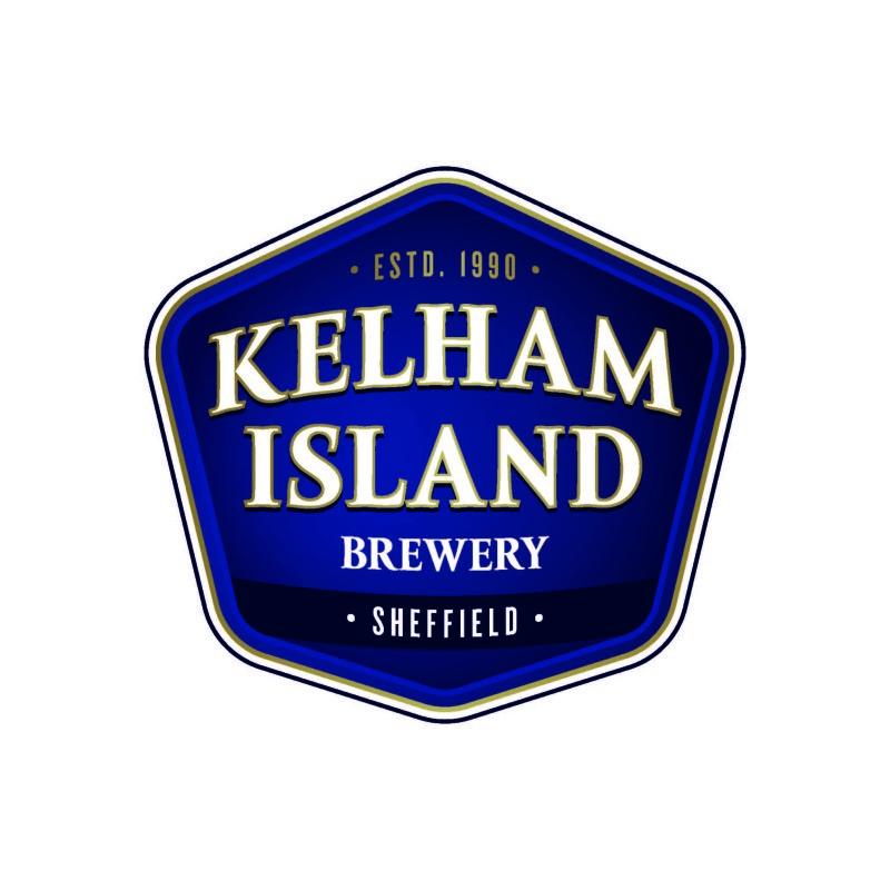 Kelham Island Brewery