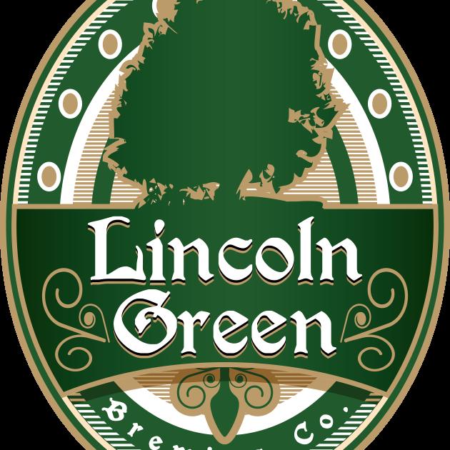 LincolnGreen_CMYK