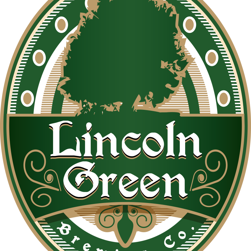 Lincoln Green Brewing Company