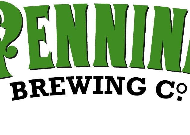 Pennine-Brewing-Logo2013-1