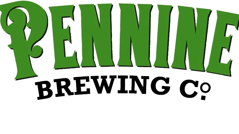 Pennine Brewing Co