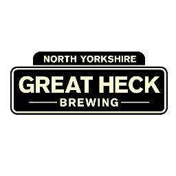 Great Heck Brewing Company Ltd
