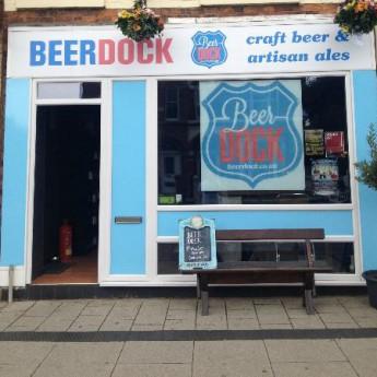 beer-dock