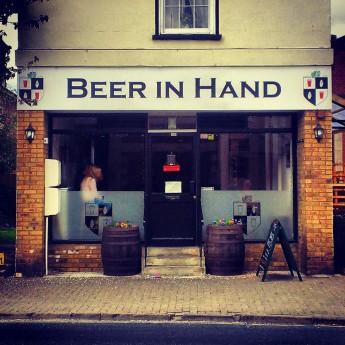 beer-in-hand