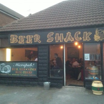 beer-shack