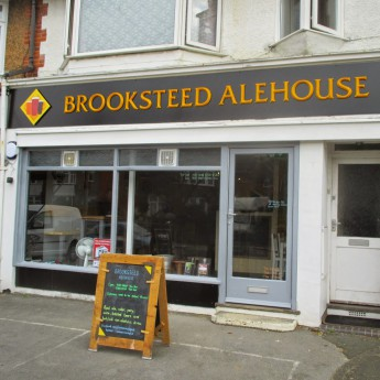 brooksteed-alehouse
