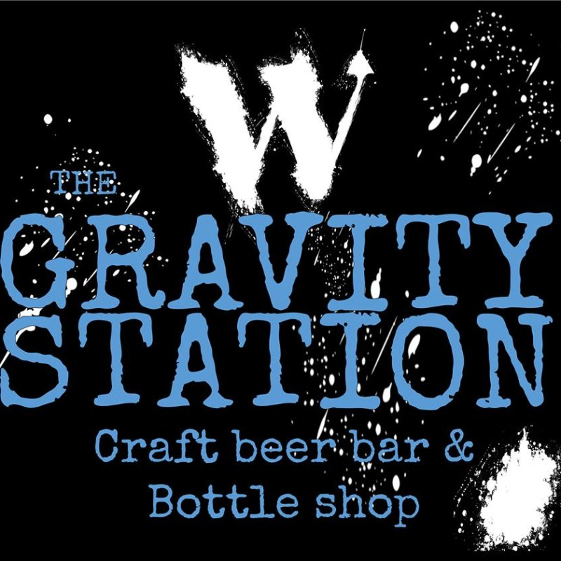 Gravity Station