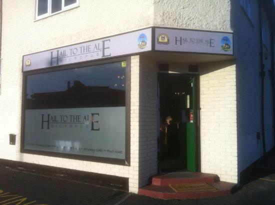 hail-to-the-ale-micropub