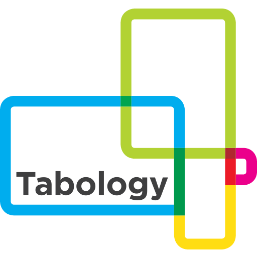 logo_512_favicon