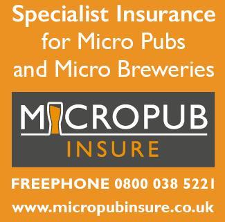 micropub-insure
