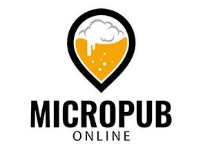 micropubonline-1
