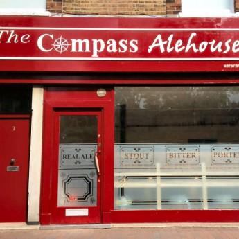 the-compass-alehouse