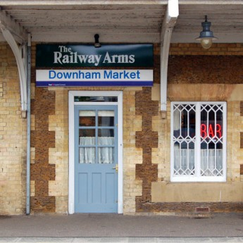the-railway-arms