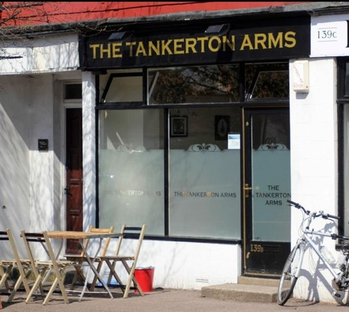 the-tankerton-arms