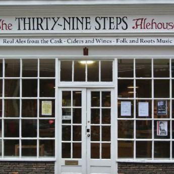 the-thirty-nine-steps-alehouse