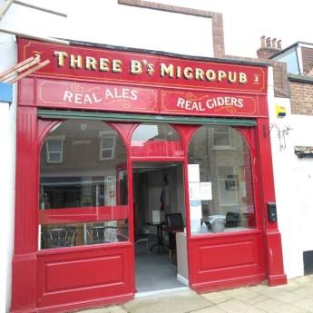 threebsmicropub1